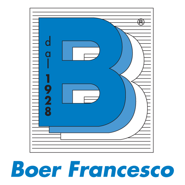 Logo Boer Francesco
