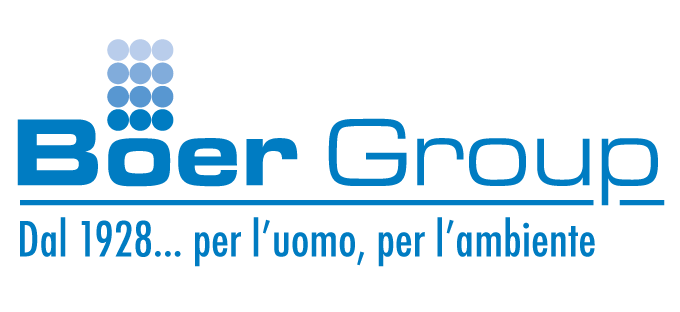 Boer Group SRL