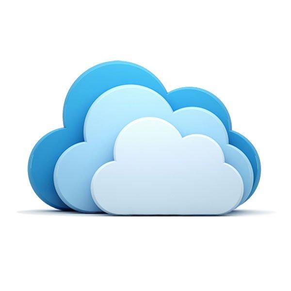 Cloud Boer Group